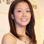 大和田美帆さん「多のう胞性卵巣症候群(PCOS)」と不妊治療法