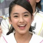 平愛梨さんの妹「平祐奈」さんはカロリーメイトCMに起用!