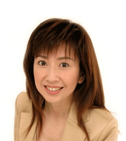 大場久美子さんが持つ資格、心理カウンセラーって?