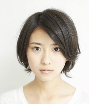 黒島結菜さんは太い眉毛が可愛い!CMやドラマの注目株!