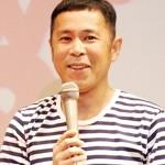 ナイナイ岡村隆史さんの炭水化物制限ダイエット
